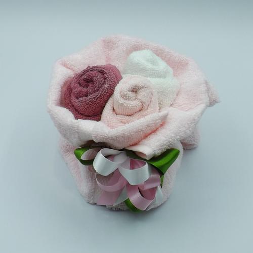 bouquet 3 rose