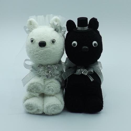 coppia sposi anniversario