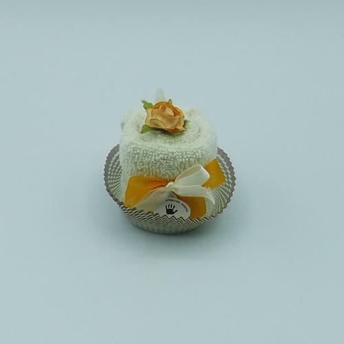pasticcino mini