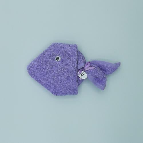pesce mini