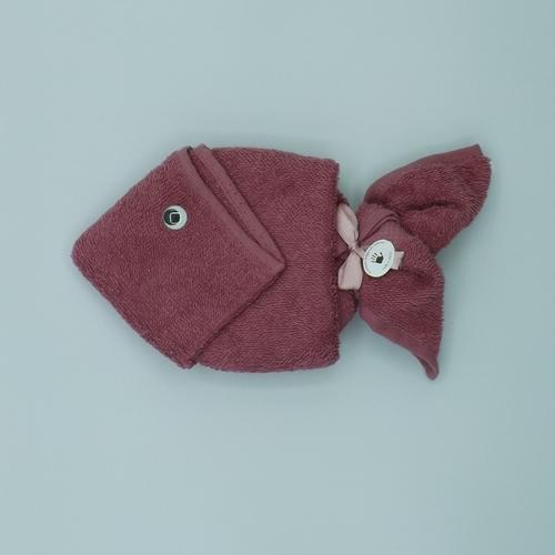 pesce piccolo