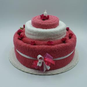 torta bicolor maxi