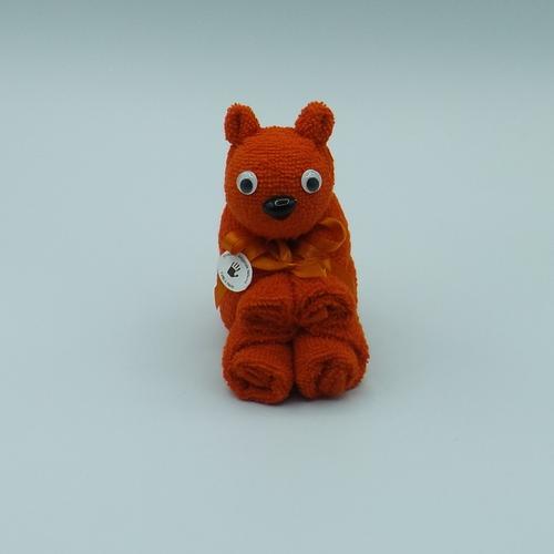 orso mini