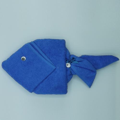 pesce medio