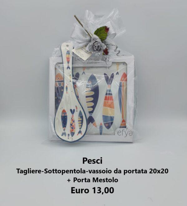 confezione regalo pesci 1