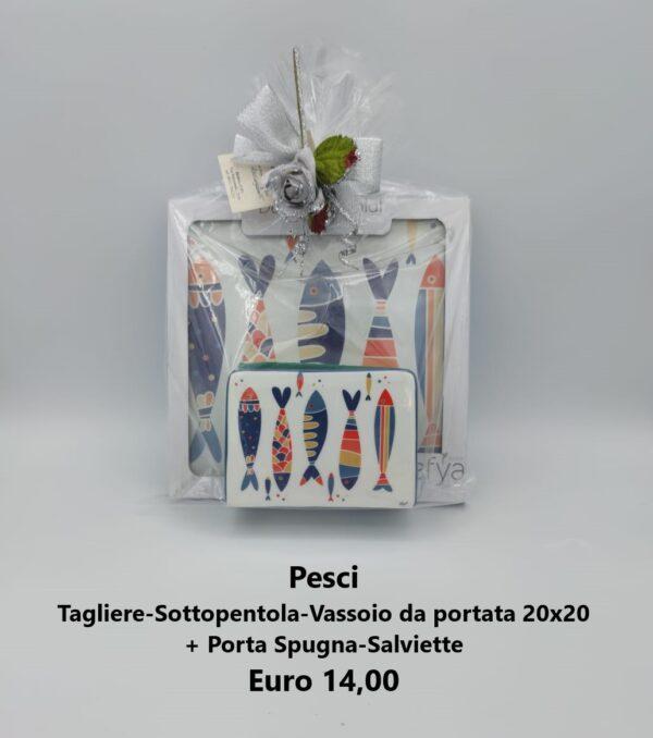 confezione regalo pesci 2
