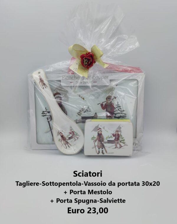 confezione regalo sciatori 2