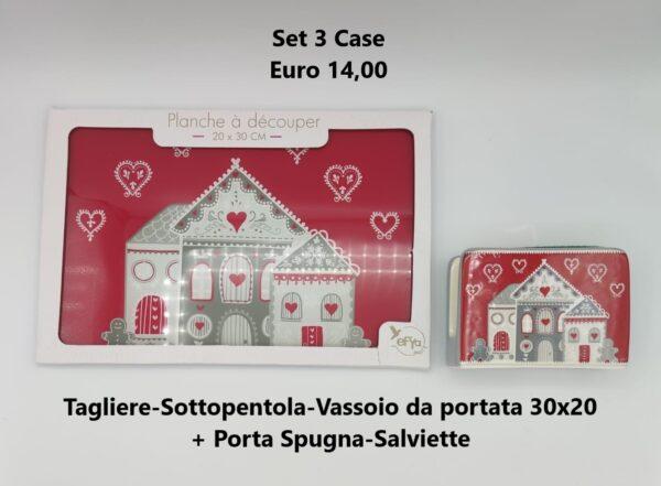 set 3 case