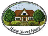 cropped-logo-new3-home-sweet-home-1.png